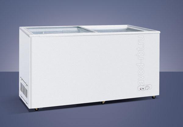 Морозильный ларь ЛМС-300