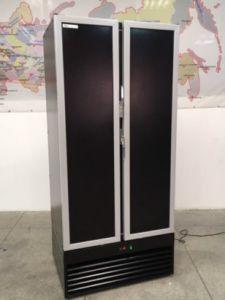 Холодильный шкаф ШХ- 800 (t, -14...-18 °С)