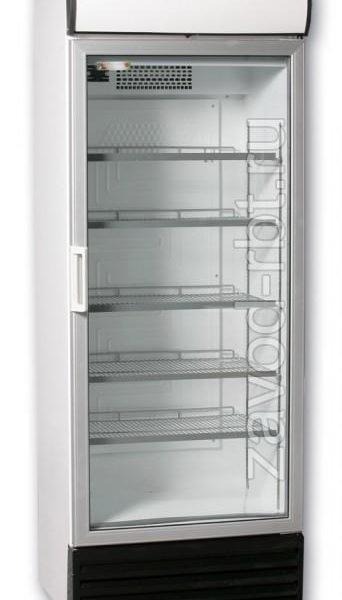 Вертикальная витрина ВВ-500